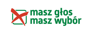 http://www.pzr.org.pl/wp-content/uploads/2012/11/maszglos.jpg