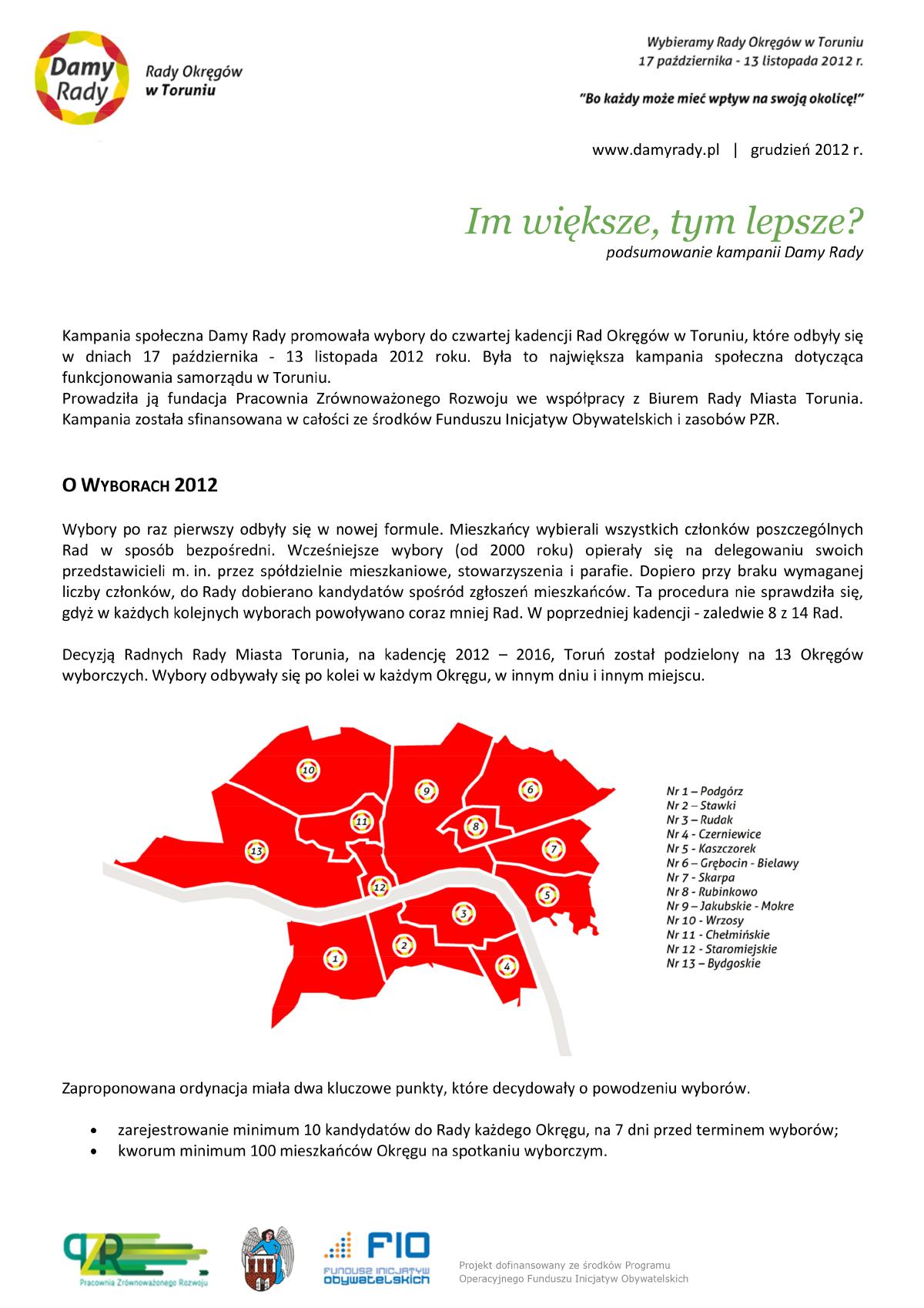 damy_rady_podsumowanie_2012