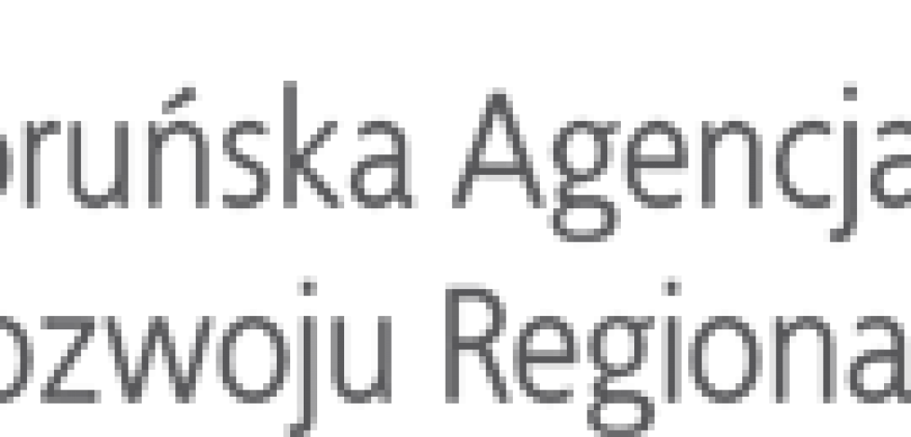 Toruńska Agencja Rozwoju Regionalnego