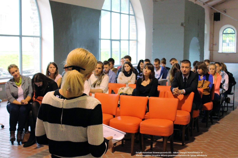 JES Strachowice_nominacja do Nagrody Super Samorząd 2013