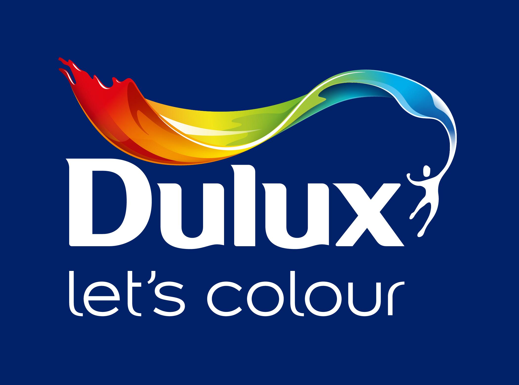 Dulux-Lets-Colour