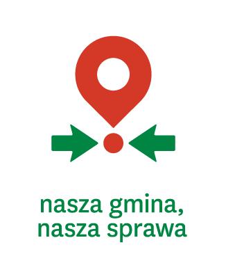 nasza-gmina