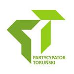 partycypator_torunski1