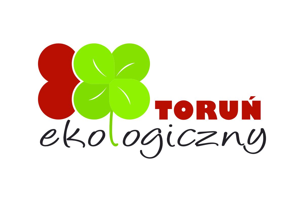 Ekologiczny Toruń