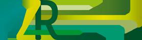 Pracownia Zrównoważonego Rozwoju