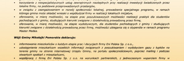 razem_o_lupkach_umowa_spoleczna_clean