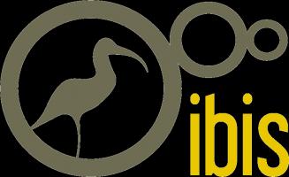 ibis1 (4)