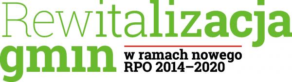 rewitalizacja-logotyp (2)