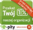 www.e-pity.pl