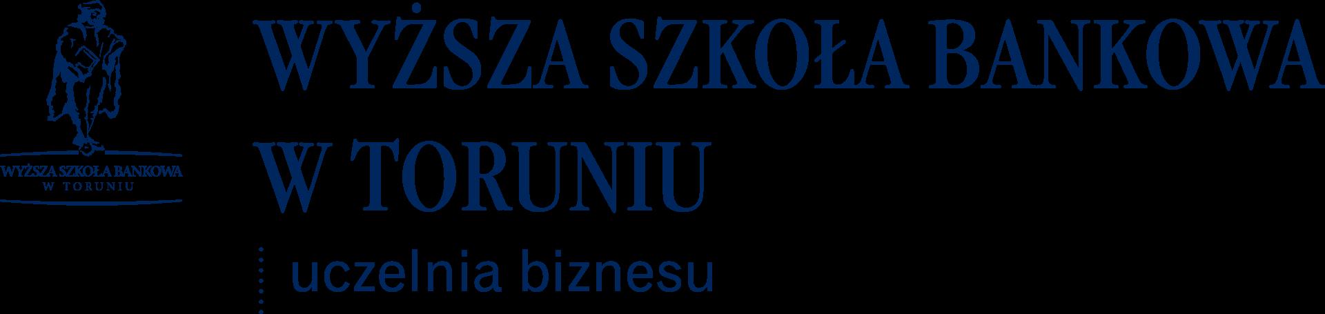 Wyższa Szkoła Bankowa w Toruniu