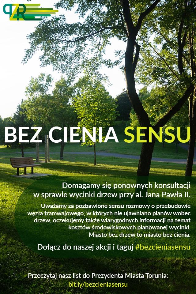bez_cienia_sensu_plakat